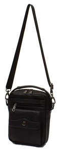 Men's Shoulder Bag Type Type