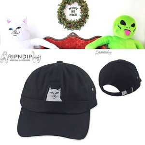 RIPNDIP LORD NERMAL 6Panel   18734
