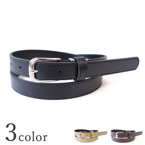 Leather Belt Ladies