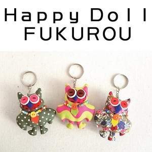 HAPPY DOLL FUKUROU