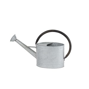 NORMANDIE WATERING CAN 2.4L
