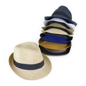Washable Paper Young Hats & Cap