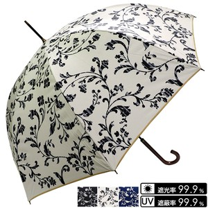 Umbrella Unisex One push Umbrellas