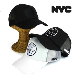 Patch Trucker Hat Young Hats & Cap