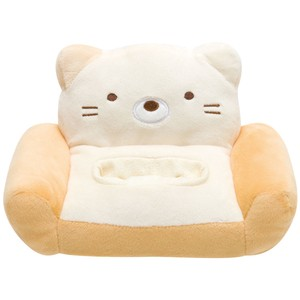 Multi Stand Soft Toy