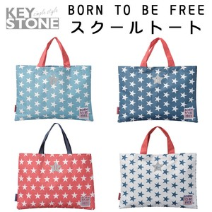 for School Tote