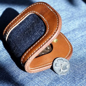 Coin Case Wallet