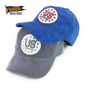 Pigment Patch Panel Cap Young Hats & Cap