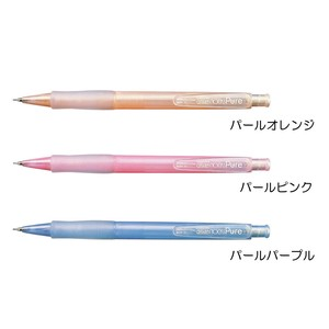 Knox Pure Mechanical Pencil
