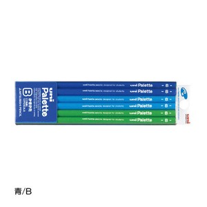 Way of Writing Pencil Dozen box Triangular shaft Pencil