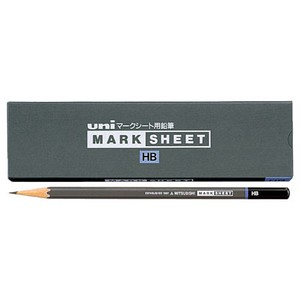 Mark Sheet Pencil