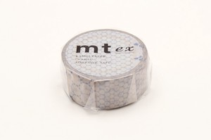 Lace Cotton Washi Tape