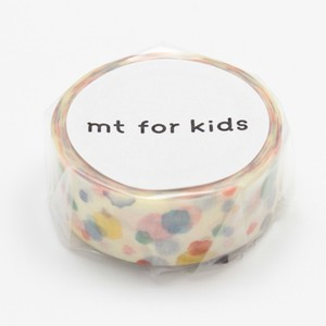 KIDS Washi Tape