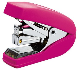 KOKUYO Stapler Power 32 Pieces