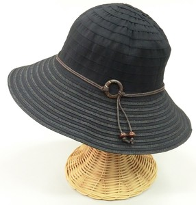 S/S Ring Hat