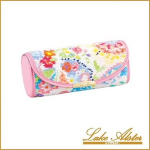 LakeAlster Eyeglass Case 2018 S/S
