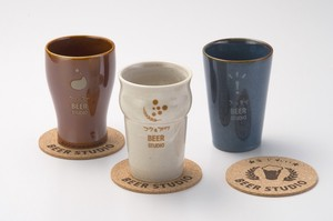 Cup Set Cup Gift