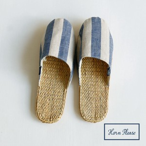 Slipper Stripe