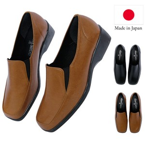 2018 S/S Casual Shoes Valentino