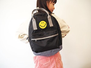 SMILE Kids Backpack