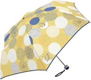 Compact Umbrellas Ladies Open By Easily Type