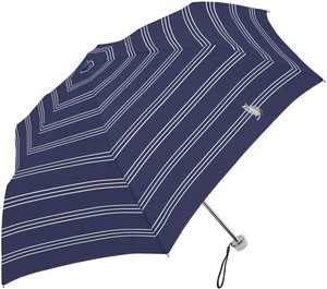 6 Pcs Easily Mini All Weather Umbrella