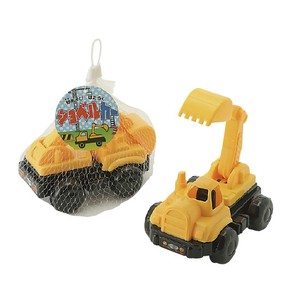 Sand Play To Work Objects and Ornaments Ornament