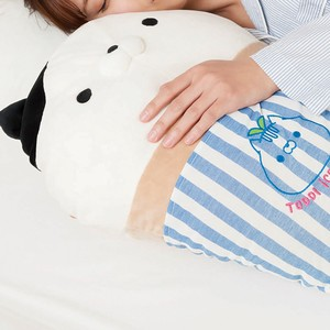 Okaeri Sonodakun Ice Pillow Cat