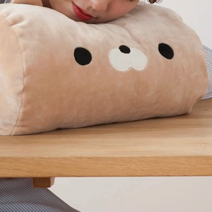 Okaeri Sonodakun Ice Marshmallow Cushion