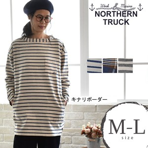 Rack Border Tunic