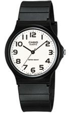 [カシオ]CASIO 腕時計 MQ-24-7B2LLJF Men's Analog Watch