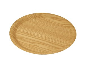 Slip Tray Natural Kitchen