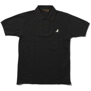 cd71e65a90f86 スタートリング(ポロシャツ)の商品一覧|卸・仕入れサイト【スーパー ...