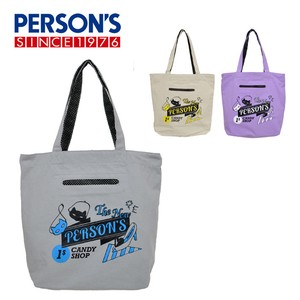 Tote cat Tote Bag Cotton Light-Weight