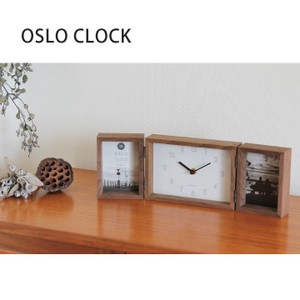 Clock/Watch Photo Frame Clock