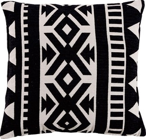 Cushion Cover Ortega