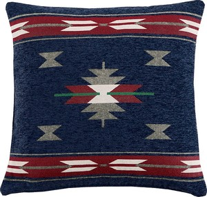 Cushion Cover Native