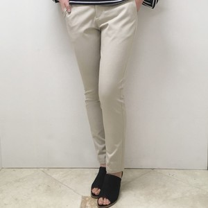 Beautiful Slim Pants