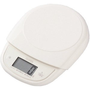 Cooking Scale Digital Scale Ivory