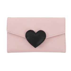 Heart Smartphone Case