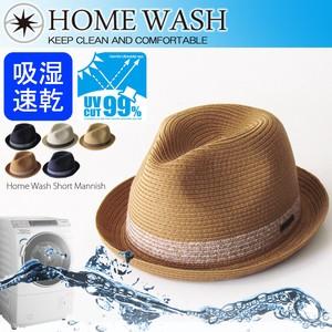 eaa25fed7f0 Hats   Cap Men s Ladies Washable Hats   Cap Hat Home ...