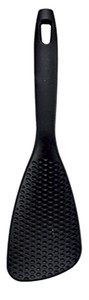 Home Chef Fried Rice Rice Scoop Black
