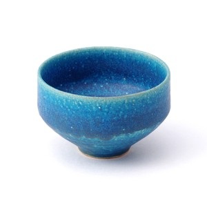 SHIGARAKI Ware Japanese Rice Bowl