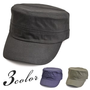 Basic Military Cap Hats & Cap Items