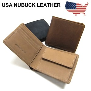 Bag Leather Wallet