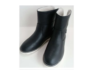 Ladies Waterproof Specification Casual Boots