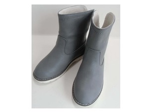 Kids Waterproof Specification Casual Boots