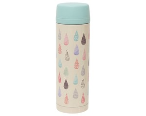 Recherche Mag Bottle Drop Heat Retention Cold Insulation Water Flask Stainless bottle
