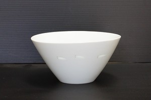 Firefly Large Bowl