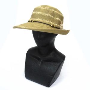 0821486ae81 Countermeasure Hats   Cap Ladies for Women Hats   Cap Hat Beige